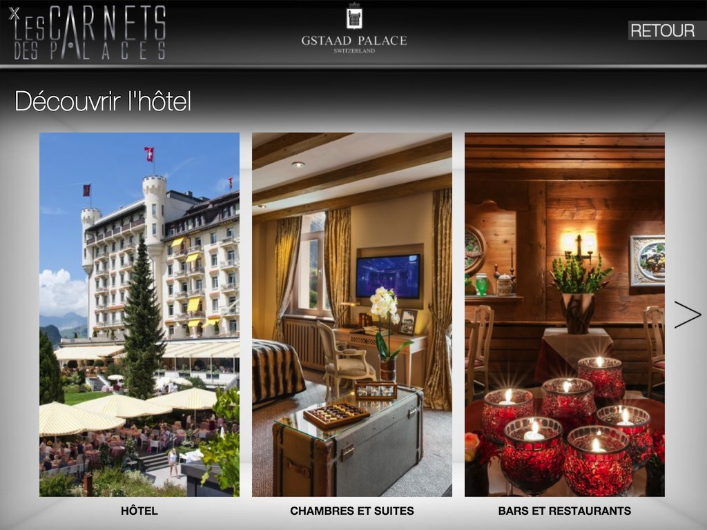 magazine-ipad-passion-palaces-boutique-4