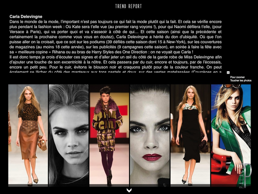 magazine-ipad-passion-palaces-fashion-2