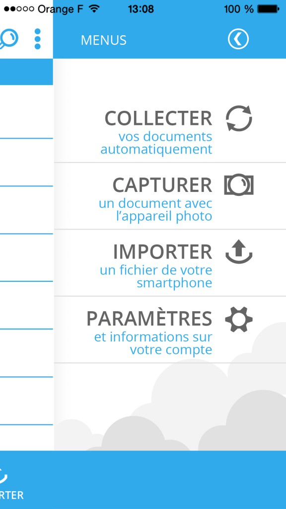 application_iphone_xambox_coffre_fort_4