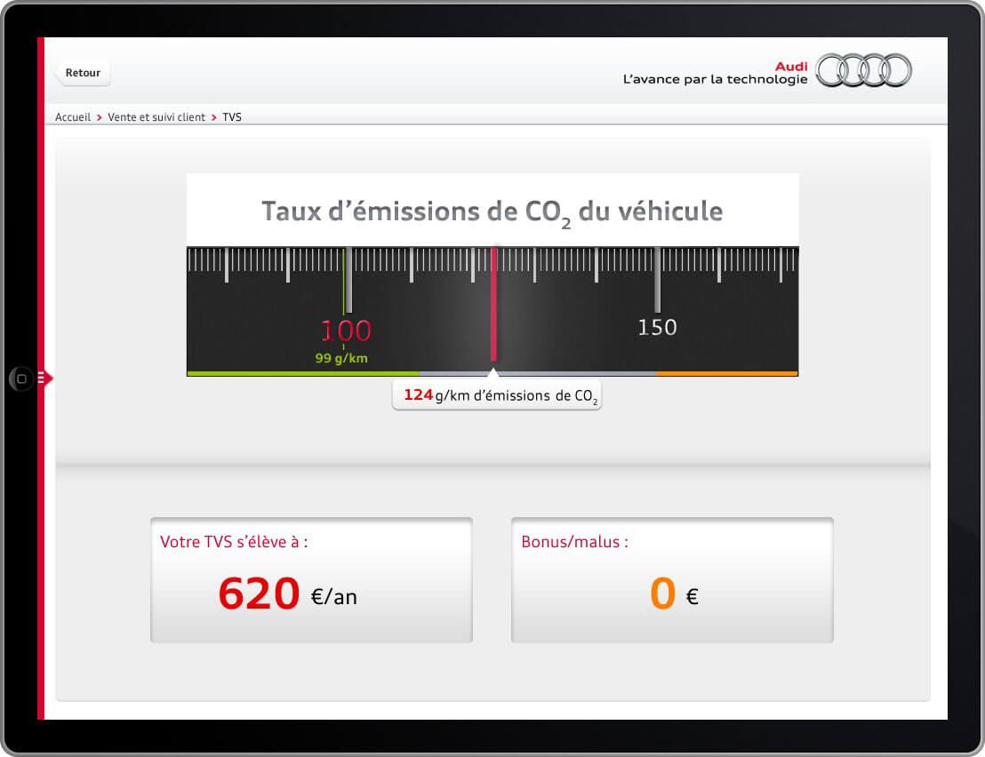 application-audi-pro-mobile-02